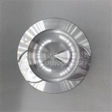 优势供应卡特彼勒挖掘机发动机配件用铝活塞 8N3102M-13/8N3102M-13