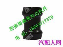 200V98182-0091重汽曼发动机MC11插接管/200V98182-0091