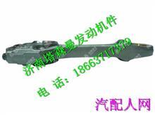 201-02400-6120重汽曼发动机MC11连杆总成/201-02400-6120