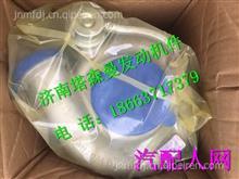 202V09100-7830重汽曼MC11涡轮增压器总成 /202V09100-7830