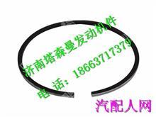 201V02503-0873重汽曼发动机MC11锥面环/201V02503-0873