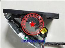 潍柴天然气发动机电子油门踏板总成351563电子油门踏板/351563