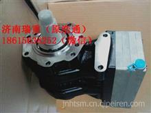 VG1093130001重汽豪沃双缸水冷空压机/VG1093130001