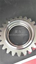 东风刃量具厂原装装车产品EQ1208G/1260G/3208G 惰轮/2502Z33-506AEQ1208G/1260G/3208
