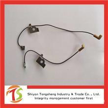 现货 康明斯发动机及配件线束C5269229ISLE电脑模块线束/C3964781