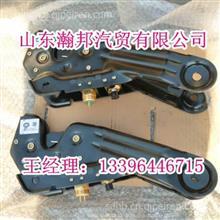 一汽解放JH6气囊减震器  解放前悬减震器/解放减震器厂家