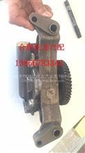 上海日野P11C机油泵S1511-E0120   /日野五十铃三一搅拌车厂家配件