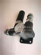 输油泵/05S1632A