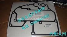 202V05901-0145重汽曼MC11发动机机油模块垫/202V05901-0145