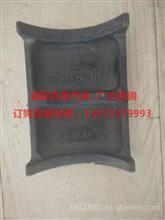 u型螺栓底板支架,东风小霸王,东风福瑞卡,东风多利卡-1/u型螺栓底板支架