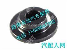 080V04103-0109重汽曼MC07发动机气门弹簧座/080V04103-0109