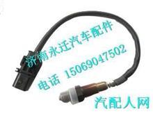 082V27820-4001重汽曼发动机MC07氧传感器/082V27820-4001