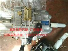 正品Q36031变速箱(不带离合器壳和手刹盘)/东风福瑞卡东风多利卡-1