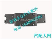 202V97485-0149重汽曼MC11发动机空滤支架/202V97485-0149