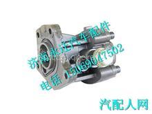 200V11103-0004重汽曼发动机MC11输油泵/200V11103-0004