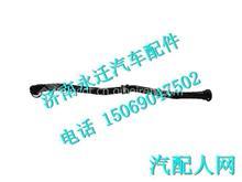 200V01802-5573重汽曼发动机MC11油气分离器回油管/200V01802-5573