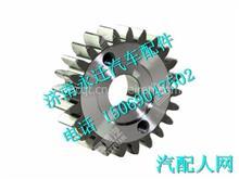 080V11301-0259重汽曼MC07发动机喷油泵齿轮/080V11301-0259