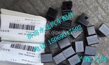 080V05840-0097重汽曼发动机MC07油底壳托块  /080V05840-0097
