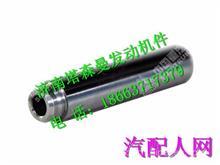 081V03201-1138重汽曼发动机MC07气门导管/081V03201-1138