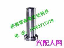 081V04301-0121中国重汽MT07曼发动机气门挺柱/081V04301-0121