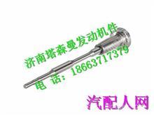 080V10100-6085+002重汽曼MC07发动机控制阀组件/080V10100-6085+002