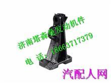 080V19210-0130重汽曼发动机MC07前端进气侧支架/080V19210-0130