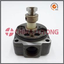 液压泵头1 468 336 806发动机油泵泵头转子泵头/1468336806