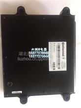 原装正品 东风康明斯IISL电控发动机C4995445/4995445