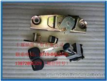客车金龙宇通海格东风超龙客车边门锁行李舱门锁货箱门锁芯/13872805329