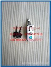 客车金龙宇通海格大巴客车门锁行李舱门锁货箱门锁/116