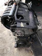 日产奇骏QR25发动机总成进口拆车件/奇骏发动机总成原装进口拆车件