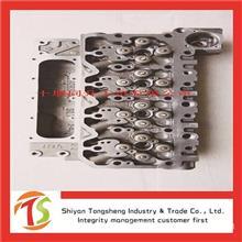 全新库存 C5338709东风康明斯发动机原装进口缸盖配件/C5338709