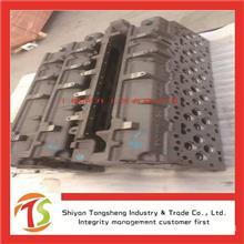 现货 东风商用汽车康明斯发动机配件C5339588缸盖组合件/C5339588