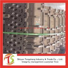 供应 东风L系列康明斯发动机总成及C5339590缸盖配件/C5339590