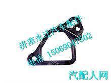 081V08902-0212重汽曼发动机MC07进气管垫片/081V08902-0212