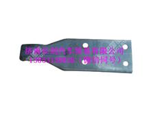 WG1664110022重汽豪沃A7右铰链板/WG1664110022