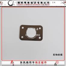 东风商用车天锦4H国4发动机增压器垫片/1118101-E1EC0
