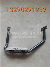 一汽解放赛龙下踏板带铝板左厂家价格图片/1320291939