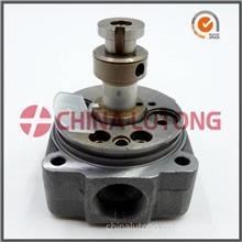 油泵、油嘴-Head Rotor柴油机泵头1 468 376 668/1468376668