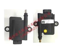 300879984T01潍柴天然气发动机配高压线使用woodward系统/智能点火线圈WP10.336 WP12.