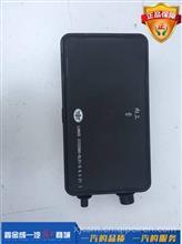 一汽青岛解放天V 原厂电源盒总成 带继电器/3722080-DL01