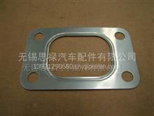 东风天锦康明斯 ISDE欧3电控电喷增压器座垫/C3932475