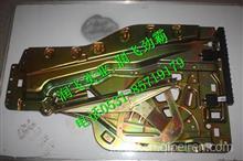 810W62645-0009重汽豪沃T5G车门玻璃托架/810W62645-0009