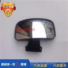 解放JH6原厂右车门俯视镜总成 方镜 车门镜/8219010-B45