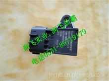 VG1099090112中国重汽豪沃T7H进气温度压力传感器/VG1099090112