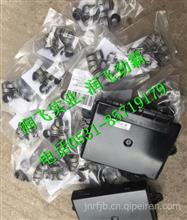 WG1664332064重汽豪沃A7豪华版车窗门锁控制器右/WG1664332064
