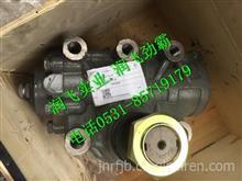 WG9625478228重汽豪沃T5G动力转向器总成/ WG9625478228