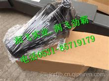 200V01804-0024重汽豪沃T7H油气分离器带密封圈/ 200V01804-0024