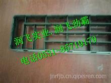 811W25441-0657重汽豪沃T5G右侧插接器安装支架/811W25441-0657