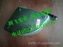 810W62930-0172重汽豪沃T5G右侧杂物箱衬板/810W62930-0172
